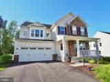 5590 Websters Way - Photo 46