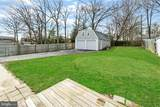 7908 Bon Air Road - Photo 28