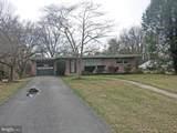 3514 Eisenbrown Road - Photo 2