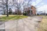 616 Washington Avenue - Photo 6