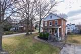 616 Washington Avenue - Photo 8