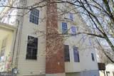 310 Montgomery Avenue - Photo 5