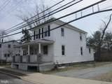 11 Clementon Road - Photo 1