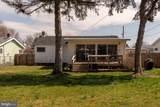 832 Gunnison Road - Photo 29