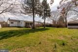 832 Gunnison Road - Photo 30