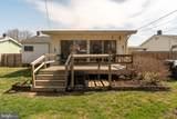 832 Gunnison Road - Photo 32