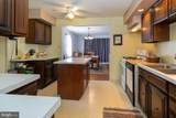 832 Gunnison Road - Photo 5