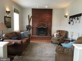 9773 Blue Spring Road - Photo 23