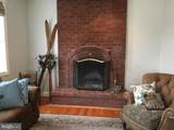 9773 Blue Spring Road - Photo 24