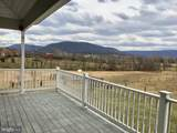 9773 Blue Spring Road - Photo 25