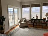 9773 Blue Spring Road - Photo 27