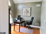 9773 Blue Spring Road - Photo 33