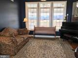 9773 Blue Spring Road - Photo 34
