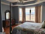 9773 Blue Spring Road - Photo 36