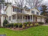 3638 Elderberry Place - Photo 1