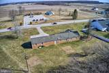 21148 Barrens Rd S - Photo 37