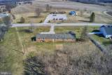 21148 Barrens Rd S - Photo 39