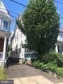 315 Cottman Street - Photo 19