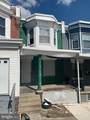 923 Paxon Street - Photo 1
