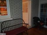 3 Dartmouth Street - Photo 29