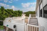 12004 Assateague Way - Photo 4