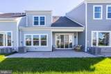 34165 Sanderling Drive - Photo 47