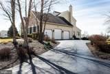 1485 Stonington Drive - Photo 47