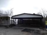 1030 Chestnut Grove Road - Photo 22