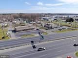 2417 Salisbury Boulevard - Photo 10