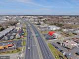 2417 Salisbury Boulevard - Photo 11