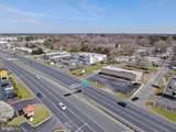 2417 Salisbury Boulevard - Photo 4