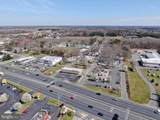 2417 Salisbury Boulevard - Photo 7