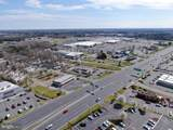 2417 Salisbury Boulevard - Photo 8