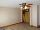 222 Locust Street - Photo 16