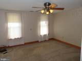 222 Locust Street - Photo 24