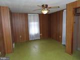 222 Locust Street - Photo 27