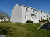 38225 Thistle Court - Photo 1