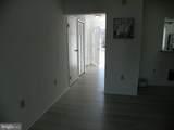 38225 Thistle Court - Photo 12