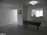 38225 Thistle Court - Photo 14