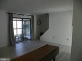 38225 Thistle Court - Photo 15