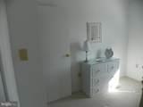 38225 Thistle Court - Photo 40
