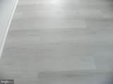38225 Thistle Court - Photo 43