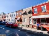 1433 Mayfield Street - Photo 2