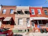1433 Mayfield Street - Photo 3