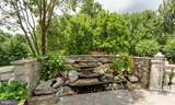 9822 Beach Mill Road - Photo 34