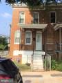 2 Abington Avenue - Photo 1