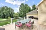 6411 Catalpa Road - Photo 45