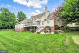 6411 Catalpa Road - Photo 47