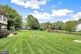 6411 Catalpa Road - Photo 49