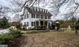 226 Forge Road - Photo 1